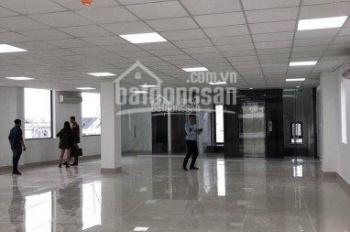 Chuyên cho thuê văn phòng quận Bình Thạnh: 20 - 50 - 100 - 2000m2, gọi ngay thổ địa 0777.102.591
