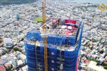 Đầu tư bất động sản biển nguồn vốn thấp - chỉ có tại TMS Hotel Quy Nhơn Beach