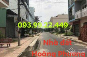 Bán khách sạn trung tâm Phường 1 Thị Xã Cai Lậy, Tỉnh Tiền Giang