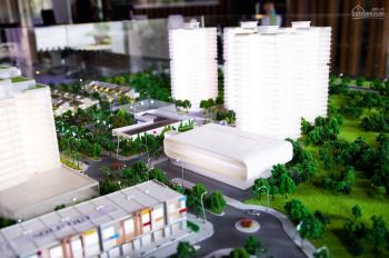 Suất ưu đãi nội bộ căn hộ Eco Xuân Bình Xuân, tiện ích trong tầm tay giá bán cực kỳ hấp dẫn