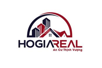 Bán nhà mặt tiền đường Trần Kế Xương, DT: 8mx27m, công nhận 207m2, bán giá: 31 tỷ