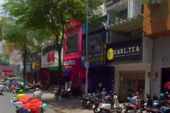 Bán nhà mặt tiền đường 369 - 371 Trường Chinh, P13, Q. Tân Bình, giá đầu tư 29 tỷ
