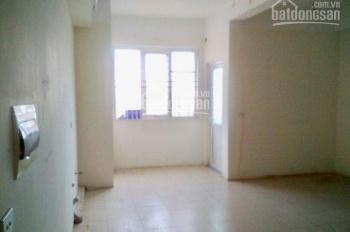 Chính chủ cần bán nhanh căn hộ khu đô thị Văn Khê DT 85m2 giá chỉ 1,2 tỷ. LH 0978866413
