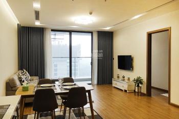 Cho thuê chung cư Platinum Residences, 2PN, đầy đủ đồ, giá chỉ 17tr/th. LH CC 0945 894 297