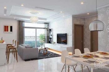 Cho thuê gấp CH Vinhomes Central Park 3PN, 2WC, 120m2 giá chỉ 25 triệu/tháng LH xem nhà 0941813839