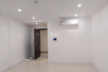 Cho thuê văn phòng là CHCC Vinhomes D'Capitale Trung Hòa, Cầu Giấy 7.5 tr/th. LH 0963300913