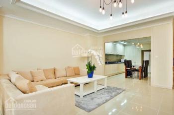 Bán căn hộ Imperia 95m2 2PN giá 4 tỷ, 131m2 3PN giá 4,7 tỷ, nhà còn mới đẹp, lầu cao