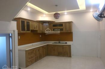 Chính chủ bán gấp nhà Phạm Văn Đồng P3 Gò Vấp 60m2 đất chỉ 4.15 TỶ LH 03.7777.2050