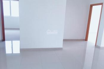 Bán căn hộ 4 phòng ngủ, 4 toilet ban công rộng nhất Bình Dương, 0908445792