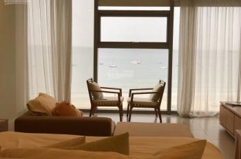 Hàng hiếm: Căn hộ view biển Đà Nẵng, 2PN, sở hữu lâu dài, giá từ 3,2 tỷ. LH: 0905.723.369