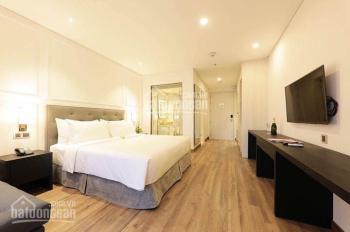 Xoay tiền không kịp, bán lỗ căn hộ Đà Nẵng Golden Bay full nội thất rẻ nhất thị trường chỉ 1,2 tỷ