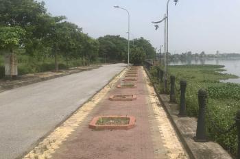 Bán đất nền giá rẻ tại KĐT Như Quỳnh, Văn Lâm, Hưng Yên