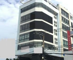 Bán nhà cấp 4 mặt tiền đường Ngô Quang Huy, P. Thảo Điền Q. 2, 9 x 20m CN: 180m2, giá 22 tỷ TL