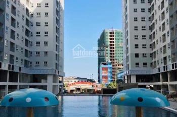 Căn Góc View Hồ Bơi DT 65 m2 Giá 2,080 Tỷ, Dt 54 m2 Giá 1,740 Liên Hệ 0902 676 929