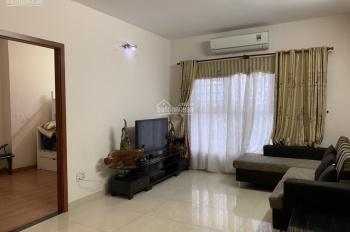Cần tiền bán gấp căn hộ chung cư Sacomrael 584, Lũy Bán Bích, Quận Tân Phú, 82m2