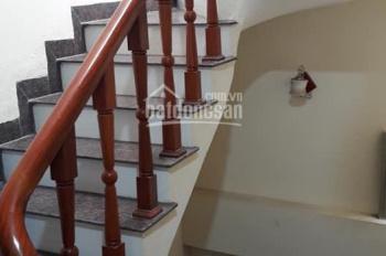 Phố Tôn Đức Thắng, Đống Đa, 7 tầng thang máy, 75m2, ô tô tái tránh