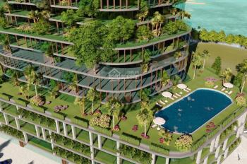 Chính chủ bán lô đất trên đồi Thủy Sản - giá thấp nhất hiện tại - 0383888577