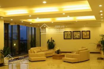 Gia đình cần bán khách sạn trên thị trấn Sa Pa, DT 1600m2, mặt tiền 60m, giá 55 tỷ