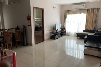 Chung cư Sacomreal 584 Lũy Bán Bích, 2 phòng ngủ Quận Tân Phú bán gấp giá tốt