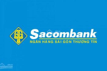 (thông báo) ngân hàng Sacombank phát mãi 39 nền đất và 15 lô góc thổ cư 100% khu vực TT. TP