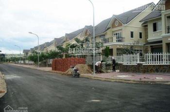 Mua bán đất nền dự án HUD & XDHN, vị trí đẹp, giá đầu tư tốt, sổ hồng riêng, LH: 0919 140 777
