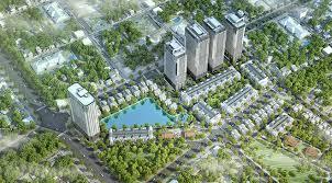 Chính chủ bán lại căn góc 105m2 tòa HH2 hướng Đông Bắc giá cực rẻ 1,99 tỷ, LH ngay 0987.938.791