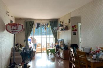 Tôi cần bán căn hộ 2 pn 90m2, ban công ĐN tại Hemisco Xa La, Hà Đông. Giá 1 tỷ 450 triệu bao tên