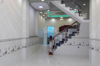 Bán nhà mặt phố Lê Văn Khương - siêu đẹp thuận tiện kinh doanh