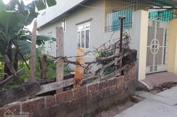 Cơ hội đầu tư êm nhất - đất thôn Thuận Tốn, Đa Tốn. DT 40m2, chỉ 840 triệu