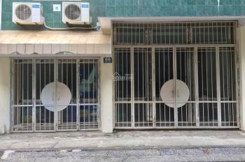Văn phòng cho thuê loại nhỏ tại trung tâm TP. Thanh Hóa