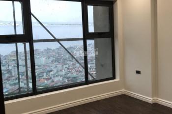 Bán căn 2PN 84.9m2 tòa Moon Tower chung cư Tây Hồ Residence, HTLS 0%, ưu đãi 70 triệu, CK 5%