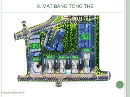 Chính chủ cần bán lô góc 155m2, biệt thự Eurowindow River Park, Đông Trù, Đông Anh. Khu Lotus Villa