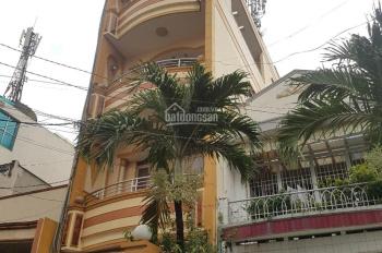 Bán nhà đúc 4 tấm, DT 4.2x23m đường Trịnh Đình Trọng, Phường Hòa Thạnh, Q. Tân Phú