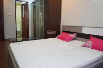 Cần bán gấp căn hộ Harmona 2PN đầy đủ nội thất diện tích 75m2, giá 2.6 tỷ. LH: 0938694339