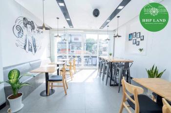 Sang quán trà sữa mặt tiền trung tâm TP. Biên Hòa, giá sốc, LH: 0708168368