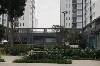 Bán rẻ shophouse Florita Hưng Thịnh, DT 102m2, ngang 8,5m. LH 0979153933