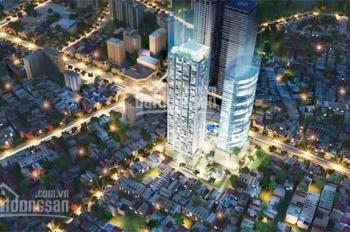 BQL cho thuê hộ chủ nhà CHCC cao cấp FLC Twin Tower 265 Cầu Giấy chỉ từ 12tr/th - LHTT: 0962348233