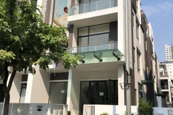 Chính chủ cho thuê biệt thự tại 203 Nguyễn Huy Tưởng. DT 164m2, giá 70tr/tháng
