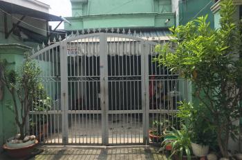 Chính chủ bán nhà cấp 4 tại Quận 12, Thành phố Hồ Chí Minh