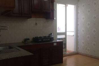 Chính chủ cần bán căn hộ seaview 2 pn, tầng trung