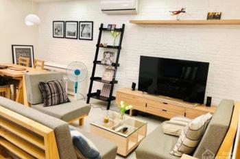 Chính chủ cho thuê căn hộ Q2 2PN, 2WC full nội thất cao cấp, mới đẹp vào ở ngay. Thảo 0907 230 318