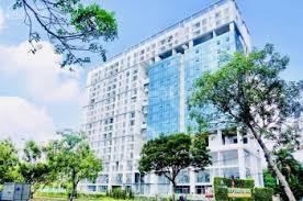 Bán căn hộ Calla Garden, giá tốt từ chủ đầu tư, vào ở ngay, vị trí đẹp , LH: 0979807968