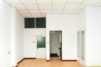 Chính chủ cần bán gấp nhà đẹp đường Quang Trung, Phường 10, Quận Gò Vấp, giá 2 tỷ 580