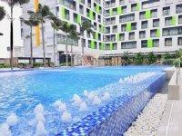 Cho thuê căn hộ Republic Plaza Cộng Hòa, full nội thất, giá chỉ 20 triệu/tháng, tiện ích đầy đủ