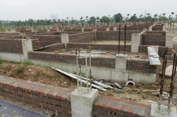 Phân phối đất dự án Vườn Cam Vinapol mặt đường Vành Đai 3.5 Vân Canh Hoài Đức LH 0986333494