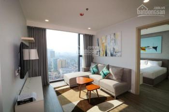 Cho thuê căn hộ chung cư cao cấp tòa The Artemis quận Thanh Xuân, Hà Nội, 15 tr/th, Tiến 0982958822