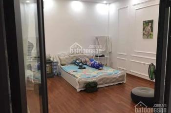 Cần Bán nhà Đẹp nhất ngõ 152 Chợ Hàng, Lê Chân, Hải Phòng, 68 m2 giá  cực hót.