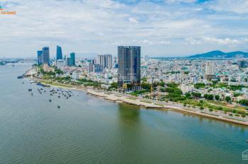 Đất Xanh Đà Nẵng trình làng Phân khu shophouse cuối cùng Marina Complex CHIẾT KHẤU KHỦNG HƠN 600TR