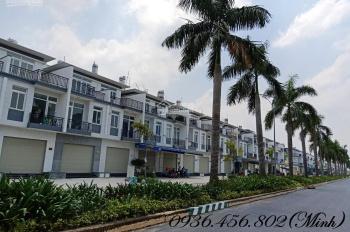 Mở bán 7 suất nội bộ KDC An Hạ, gần MT Trần Văn Giàu, Bình Chánh, giá rẻ, SHR, LH: 0936.456.802