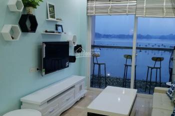 Chính chủ cần bán cắt lỗ căn hộ Green Bay Tower, giá: 1.190 tỷ, liên hệ: 0899517689